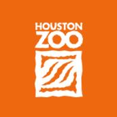 Huston Zoo