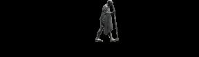 Eternal Gandhi Museum Logo