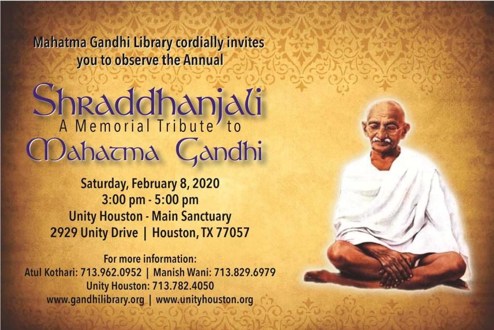Shraddhanjali-08-02-2020